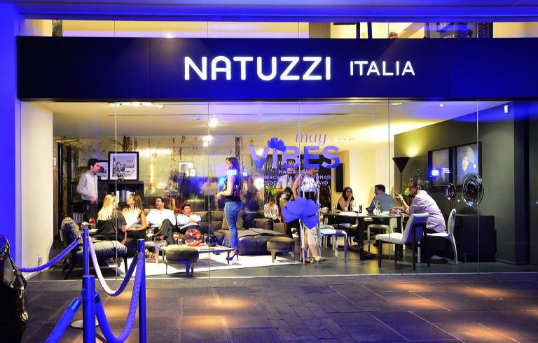 natuzzi-_ga20293.jpg